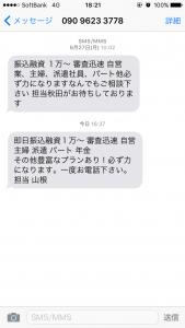 IMG_2501[1]