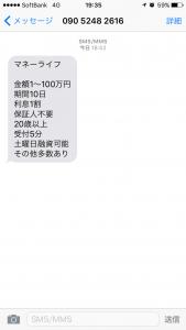 img_31821